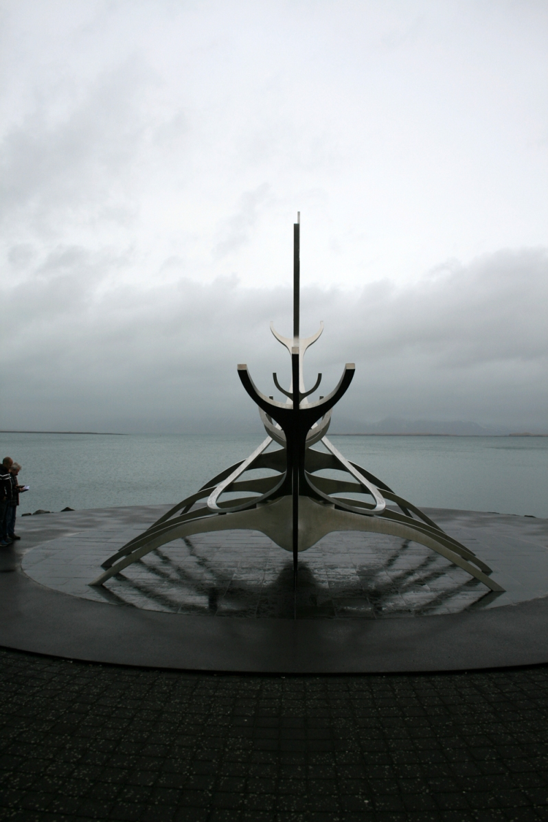 Iceland-101