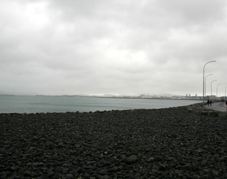 Iceland-104