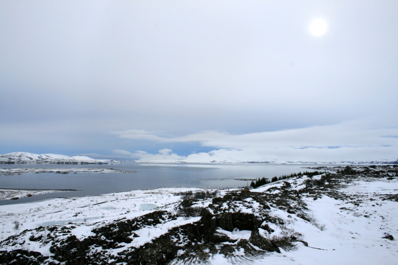Iceland-119