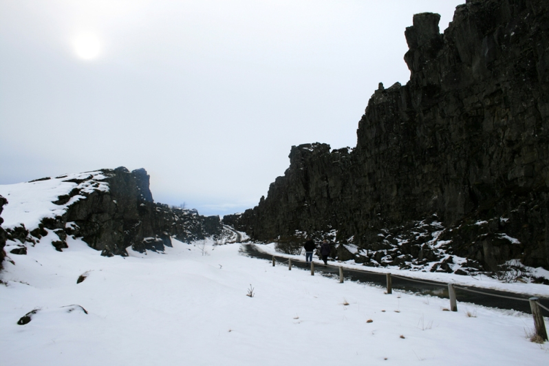 Iceland-123
