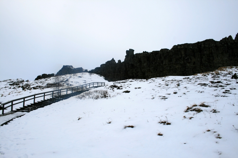 Iceland-124