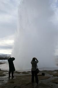 Iceland-142