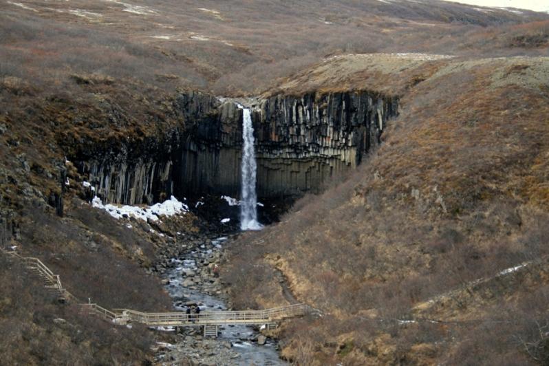 Iceland-37