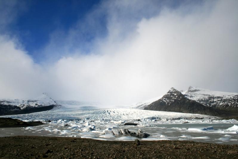 Iceland-55