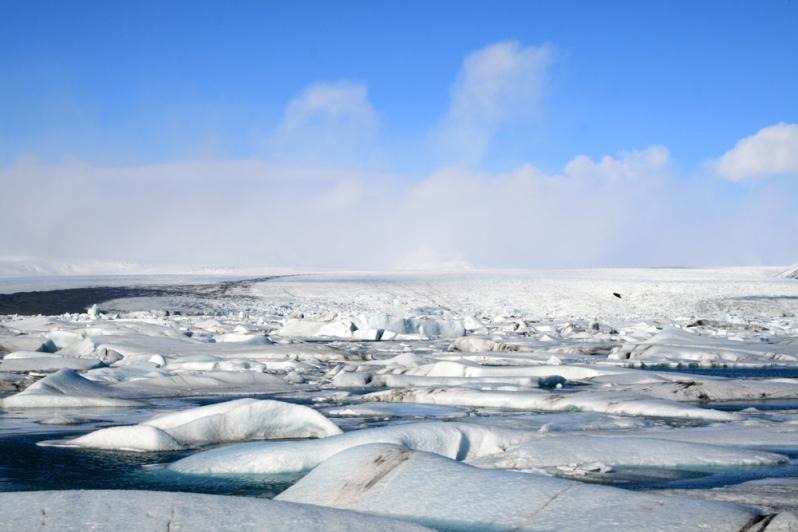 Iceland-56
