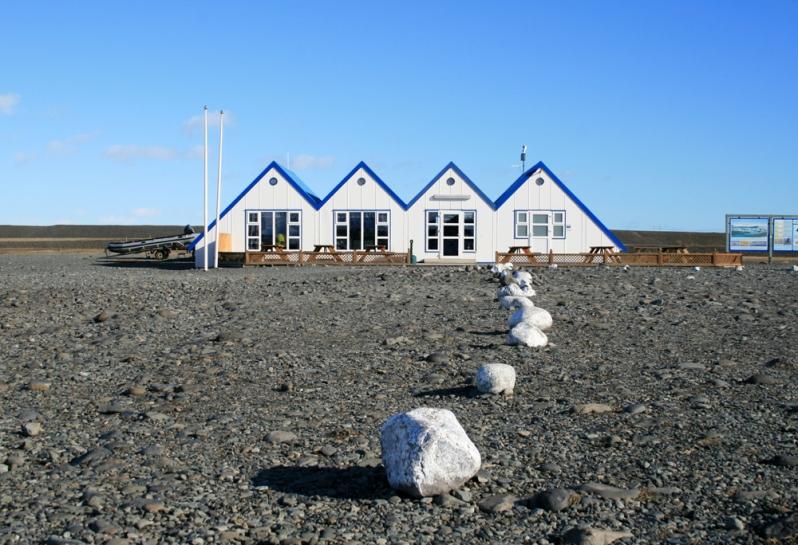 Iceland-62