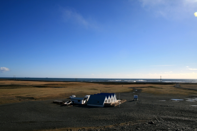 Iceland-73