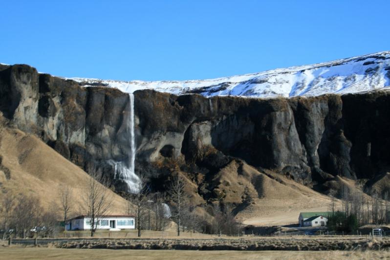 Iceland-81