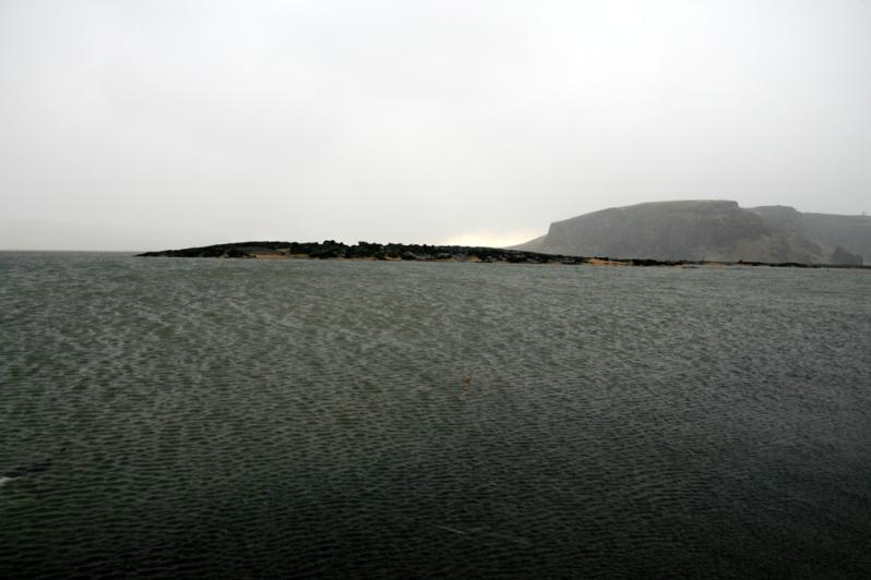 Iceland-86
