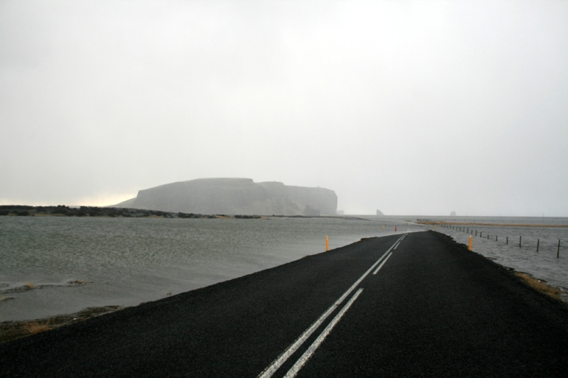 Iceland-87