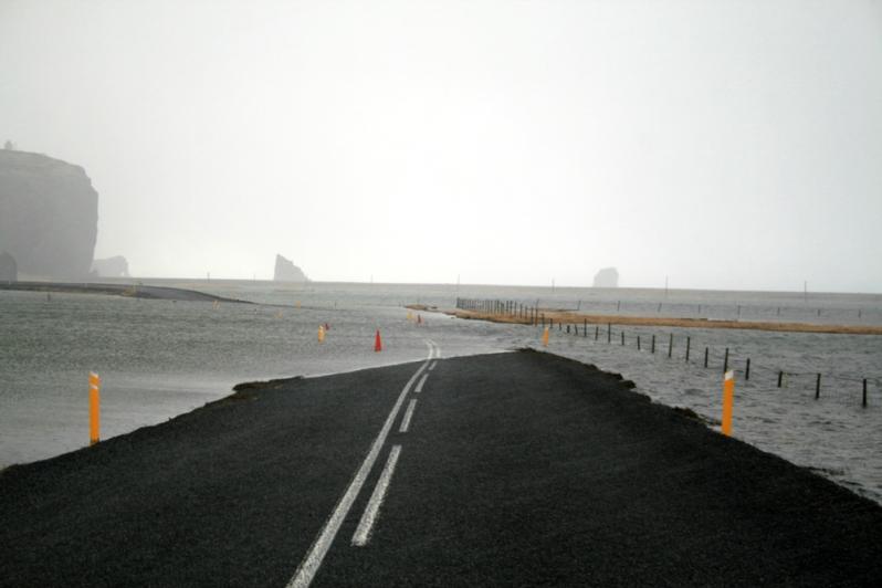 Iceland-88