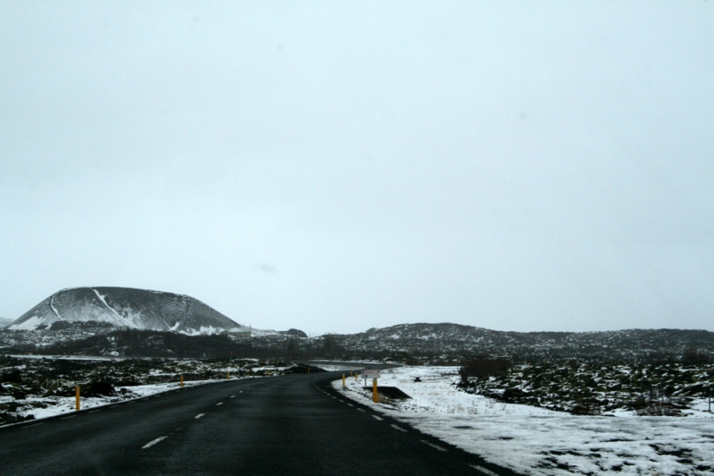 Iceland-92
