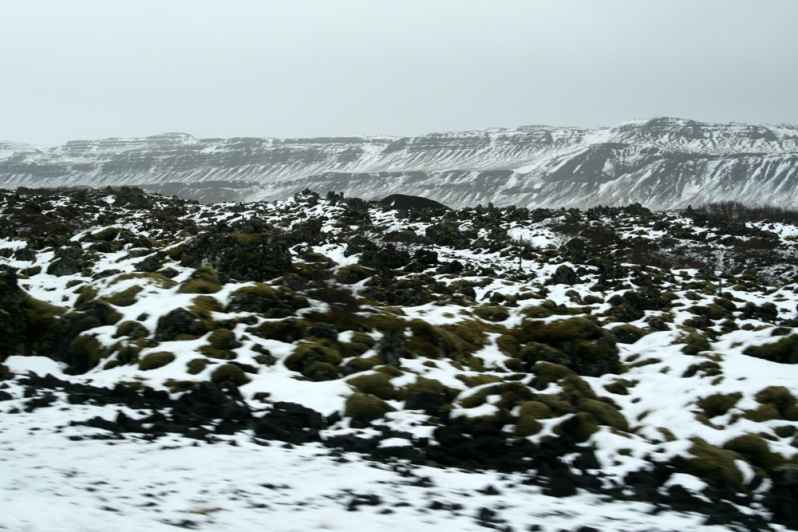 Iceland-93