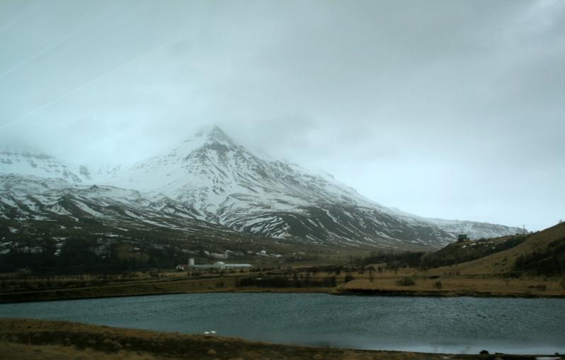 Iceland-99