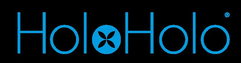 logo Holoholo