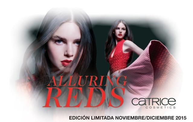 Alluring-Reds-Catrice-21-Senses