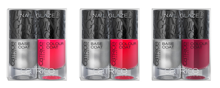 Catr_Alluring_Reds_LE_Nail_Glaze_21-Senses
