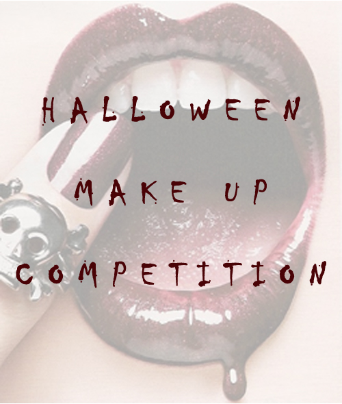 Halloween-Makeup-Competition-21-Senses