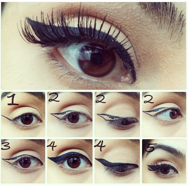 Seeta-Ashra-application-eyeliner-step-by-step-21-Senses